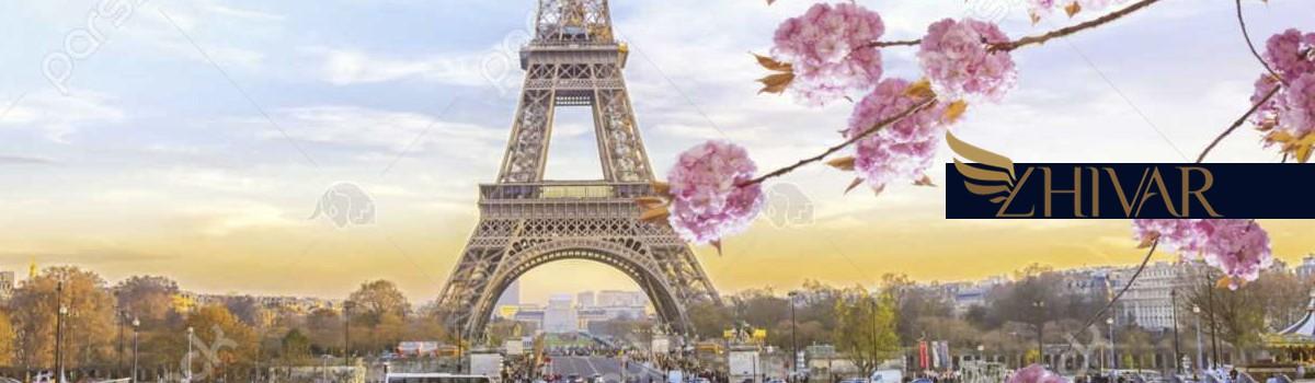 وضعیت آبوهوا در تور فرانسه نوروز