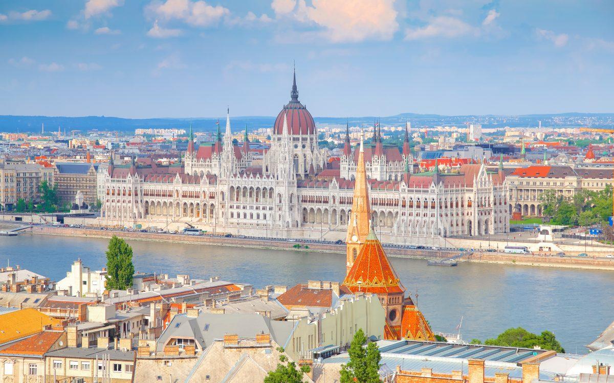 راهنمای-سفر-به-مجارستان
