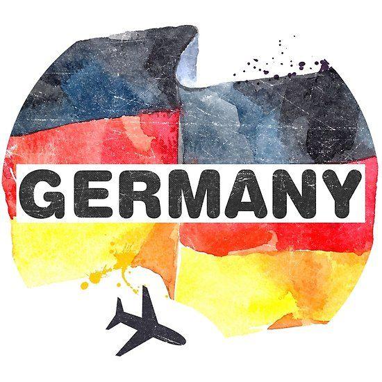 مشاهیر-آلمان