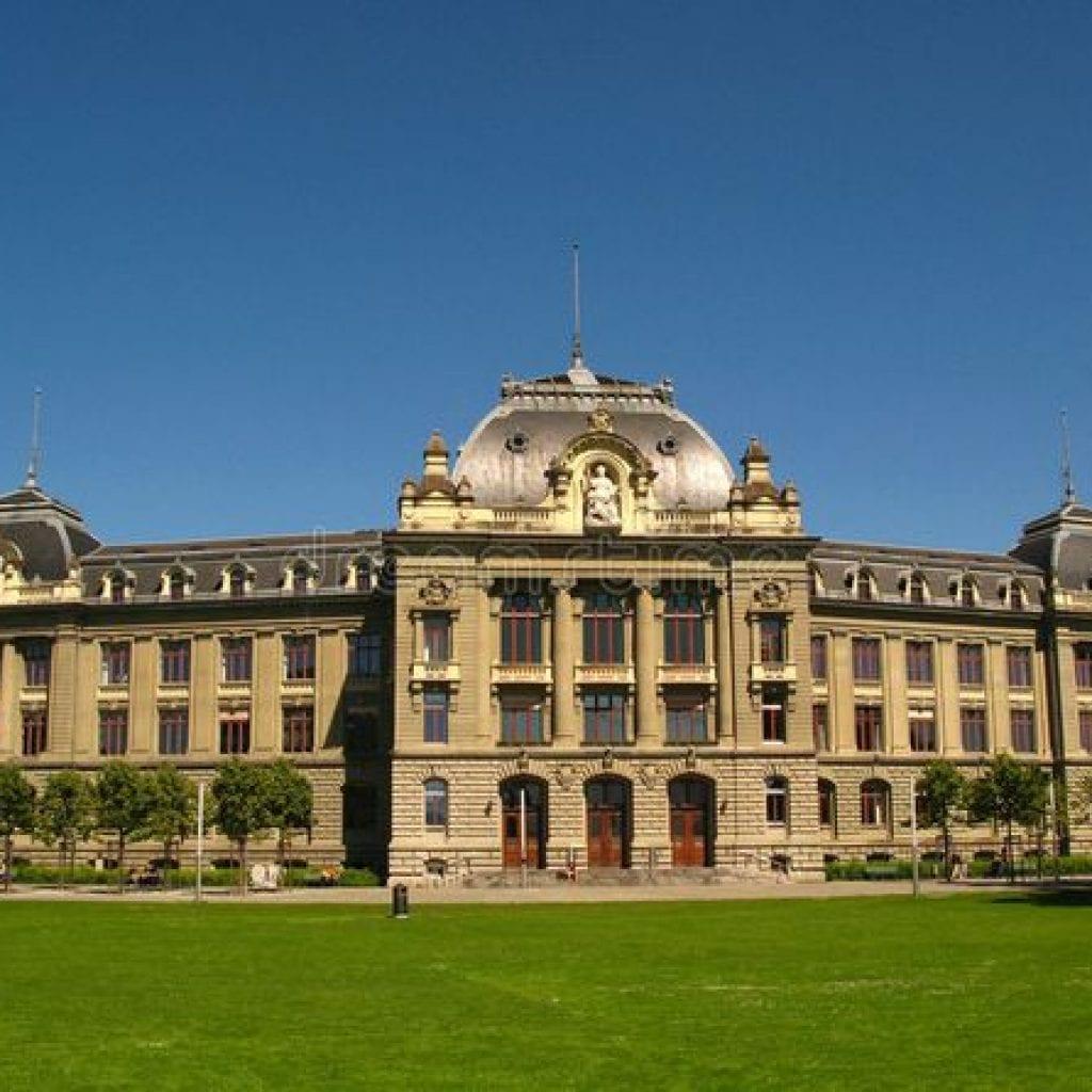 دانشگاه-های-سوئیس
