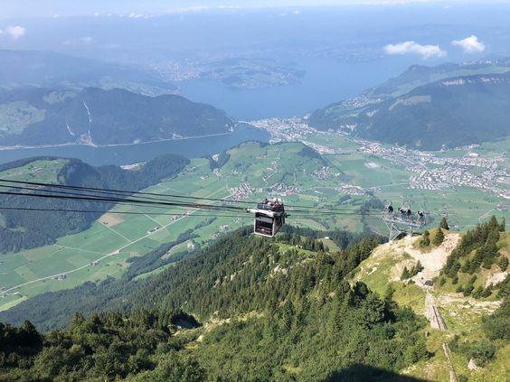 ورزش-در-سوئیس