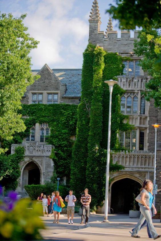 ویزای-تحصیلی-کانادا