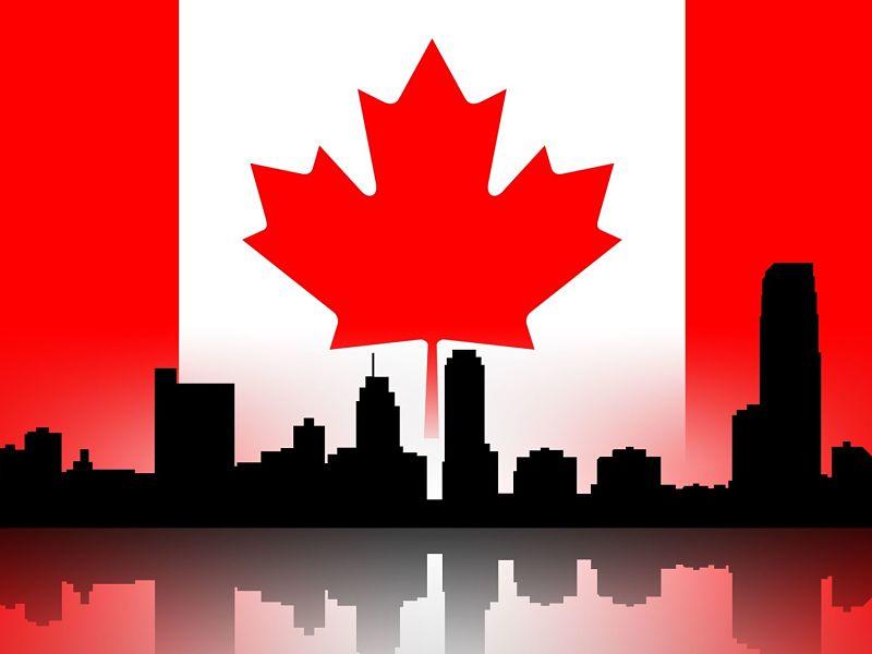 مدارک-ویزای-کانادا