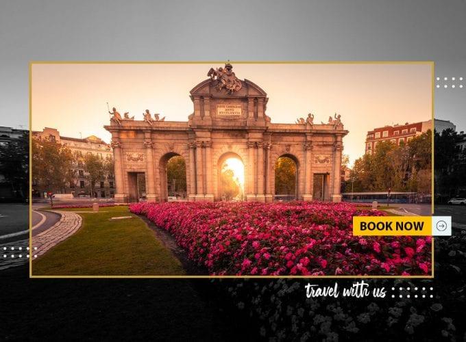 مجری مستقیم تورهای اروپا   تور فرانسه - پاریس   تور مجارستان - بوداپست   تور ایتالیا - رم و میلان   تور سوئیس