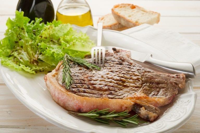 غذا-خوشمزه-ایتالیا