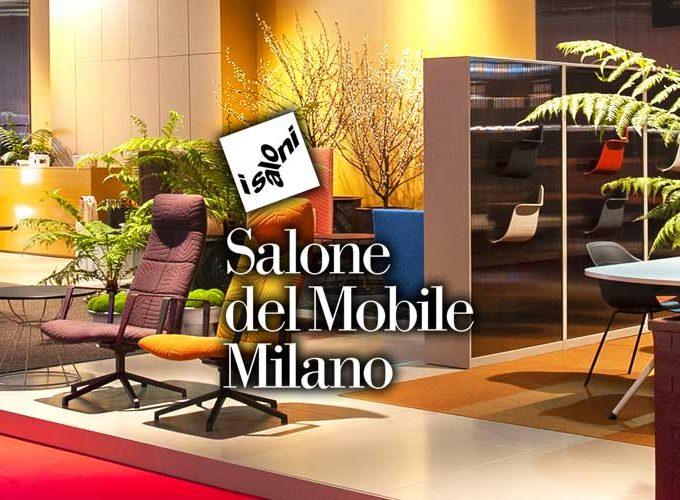 تور نمایشگاه مبلمان میلان - 5 روزه ایتالیا