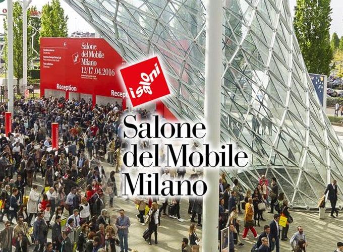 تور نمایشگاه مبلمان میلان | 11 روزه ایتالیا – اسپانیا – فرانسه